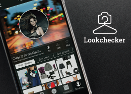 Lookchecker