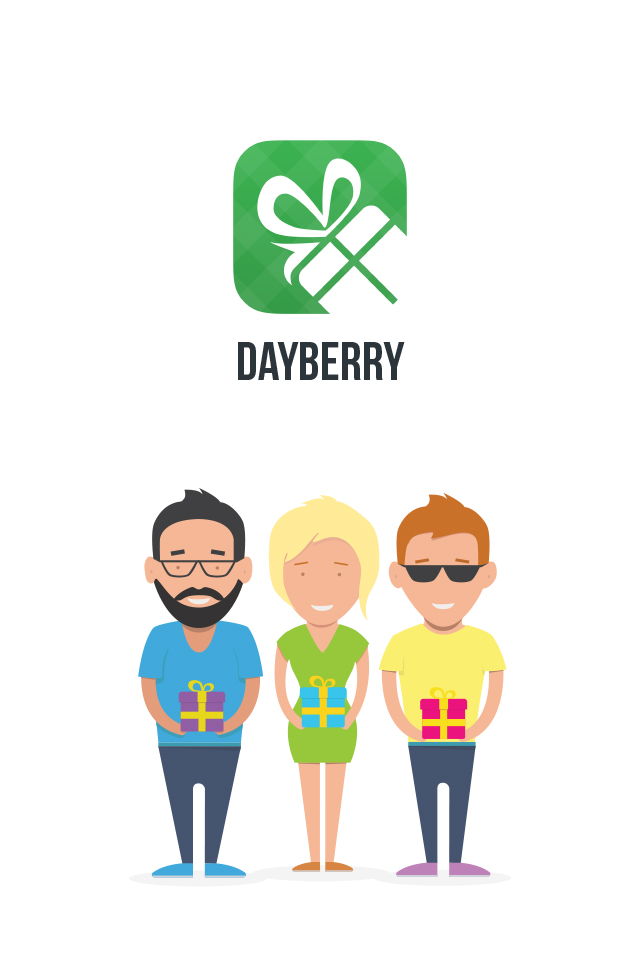 Dayberry